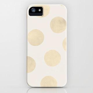 ソサエティシックス(Society6)のソサエティシックス Society6 アイフォン スマホケース iPhone x(iPhoneケース)