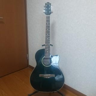 バークレー(BARCLAY)のBarclay エレアコ(アコースティックギター)