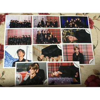 hey say jump hey say jump 10 by 39 s shop. Black Bedroom Furniture Sets. Home Design Ideas