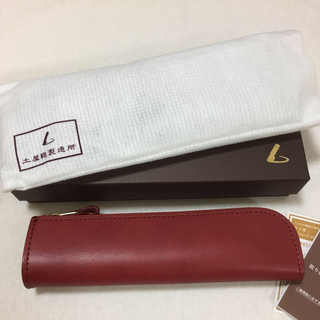 fa44fcf801de ツチヤカバンセイゾウジョ(土屋鞄製造所)の土屋鞄 ナチューラヌメ革ファスナー