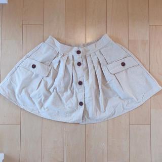 シェル(Cher)のcher  Fサイズ スカート(ミニスカート)