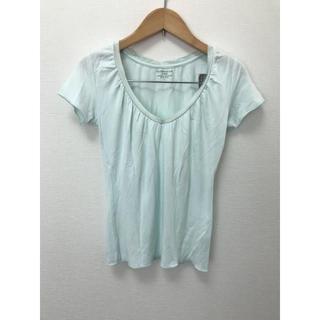 アンレクレ(en recre)の7430A◆en recre Tシャツ Mサイズ(Tシャツ(半袖/袖なし))