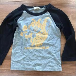 ラフアンドチープ(LAUGH & CHEAP)のラフ&チープ ラグラン(Tシャツ/カットソー)
