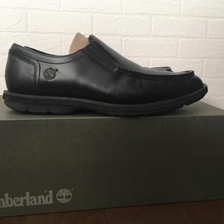 ティンバーランド(Timberland)のtimberland 革靴(ドレス/ビジネス)