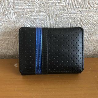 ディアブロ(Diavlo)のDIABLO 3つ折り財布(折り財布)