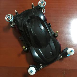タタミ(TATAMI)のミニ四駆(模型/プラモデル)