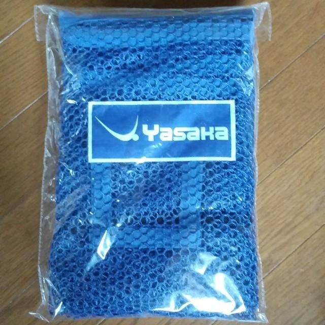 Yasaka(ヤサカ)の★zakin様専用★ヤサカ ボール収集ネット スポーツ/アウトドアのスポーツ/アウトドア その他(卓球)の商品写真