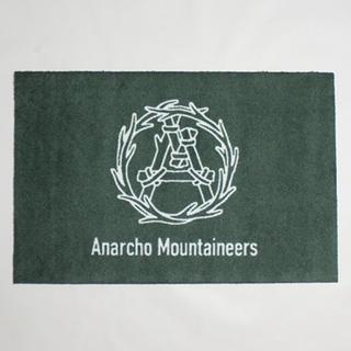 リサーチ(....... RESEARCH)の値下げ Mountain Research Pile Mat (その他)