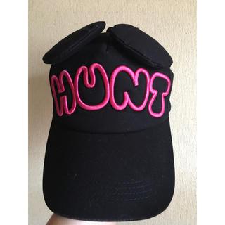 エスビーワイ(SBY)のSBY CAP(キャップ)