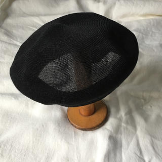 ATELIER BRUGGE ベレー帽