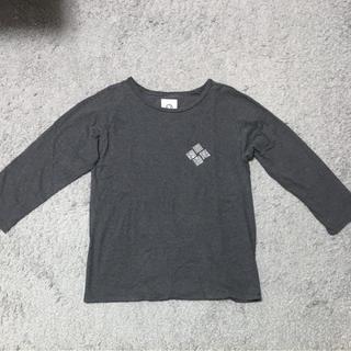 アントールド(UNTOLD)のUNTOLD 七分丈 ロンT(Tシャツ/カットソー(七分/長袖))