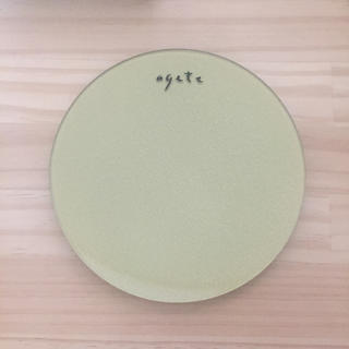 アガット(agete)のagete トレー(小物入れ)