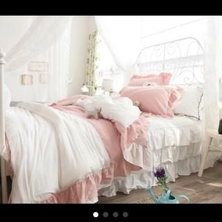Bedroom,無印良品,寝室,アクタス,インダストリアル, ...