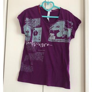 ドリフトレイジ(DRIFT RAGE)のドリフトレイジ Tシャツ(Tシャツ/カットソー(半袖/袖なし))
