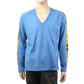 フランキーモレロ(Frankie Morello)のフランキーモレロ(FRANKIE MORELLO) M-Tシャツ (#S)(Tシャツ/カットソー(半袖/袖なし))