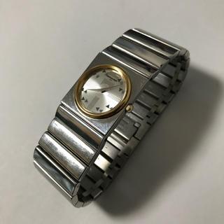 ジョルジュレッシュ(GEORGES RECH)の【GEORGES RECH paris】ジョルジュレッシュ 日本製 JAPAN(腕時計(アナログ))
