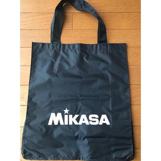 ミカサ(MIKASA)のミカサ レジャーバッグ / ネイビーブルー(バレーボール)