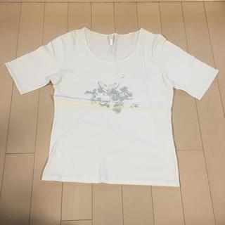 サーカス(circus)の【中古】ジオールドサーカス Tシャツ メンズ Sサイズ(Tシャツ/カットソー(半袖/袖なし))