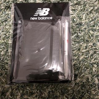 ニューバランス(New Balance)のニューバランス(その他)