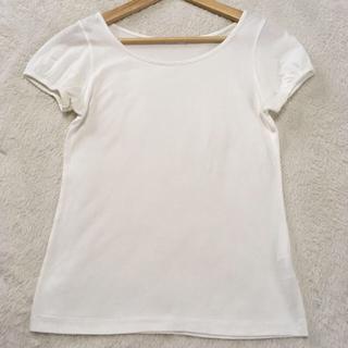ドゥファミリー(DO!FAMILY)のドゥファミリー 半袖 カットソー ニーム プチバトー (Tシャツ(半袖/袖なし))