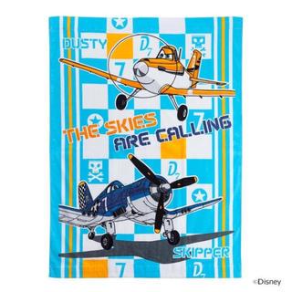 ディズニー(Disney)のお昼寝タオル ディズニー (タオルケット)