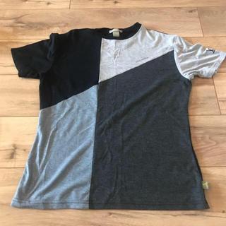 ルイヴィトン(LOUIS VUITTON)のキラレオ様専用(Tシャツ(半袖/袖なし))