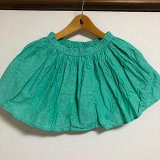 ギャップキッズ(GAP Kids)のGAPのスカート(スカート)