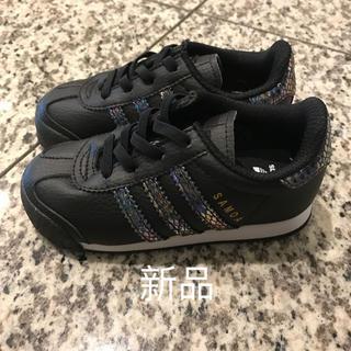 アディダス(adidas)のvegas様専用【送料込み】新品 adidas アディダス SAMOA(スニーカー)