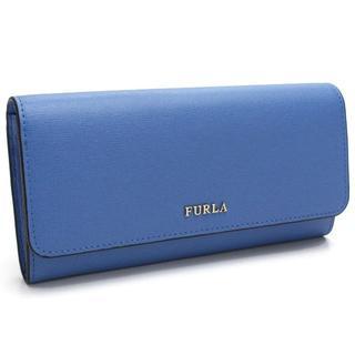 フルラ(Furla)のフルラ(FURLA) BABYLON 長財布2つ折り(財布)