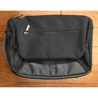 トゥミ(TUMI)のtumi 旅行用バッグ(旅行用品)