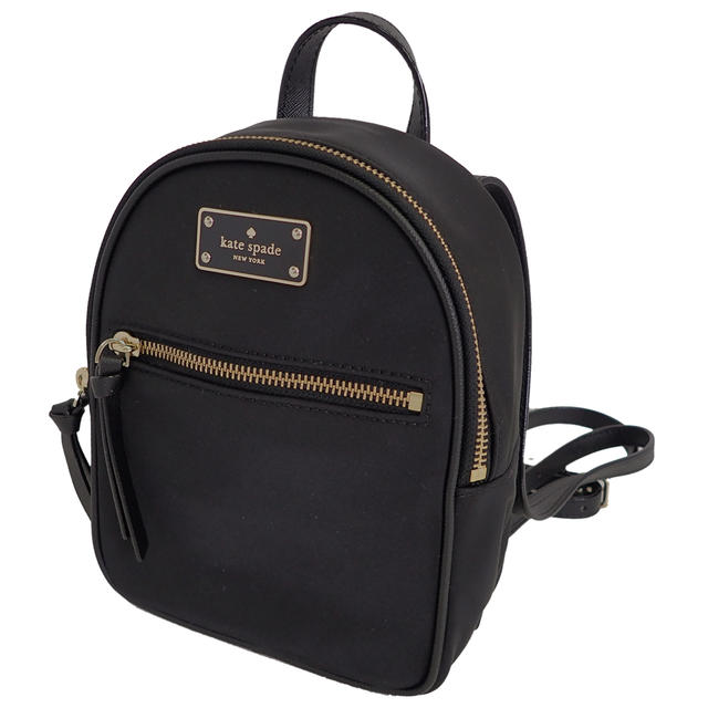 64133a9d777c kate spade new york - 【新品未使用】ケイトスペード リュックサック ...
