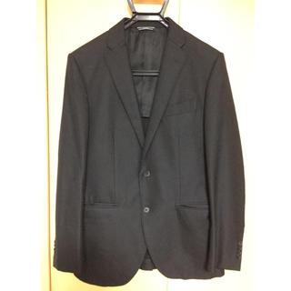 ジョセフエロール(JOSEPH EREUIL)のジョセフ スーツ(テーラードジャケット)