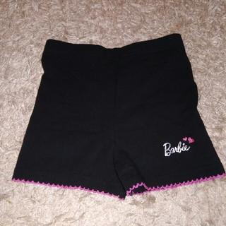 バービー(Barbie)のバービー♥アンダーパンツ130(パンツ/スパッツ)