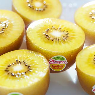 キウイフルーツ 1ケース(フルーツ)