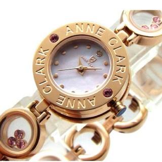 アンクラーク(ANNE CLARK)のアンネクラーク(腕時計)