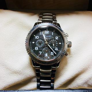 ブレゲ(Breguet)のmerio様専用(腕時計(アナログ))