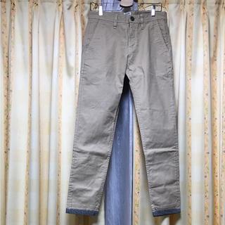 シェビニオン(CHEVIGNON)の男性用パンツ(その他)