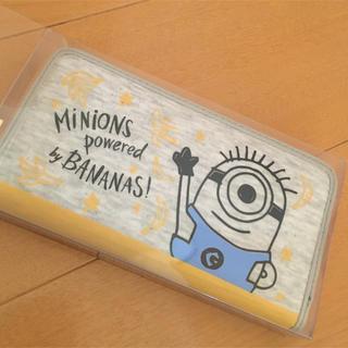 ディズニー(Disney)のミニオンズ長財布(財布)