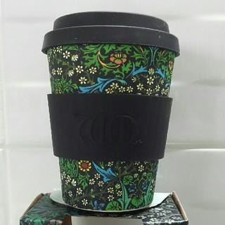 ねね様専用 Ecoffee Cup エコーヒーカップ タンブラー(タンブラー)