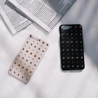 アーバンボビー(URBANBOBBY)の新品 urban bobby iPhone 7/8ケース アーバンボビー(iPhoneケース)