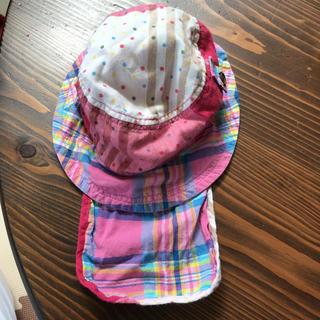 帽子 46〜48