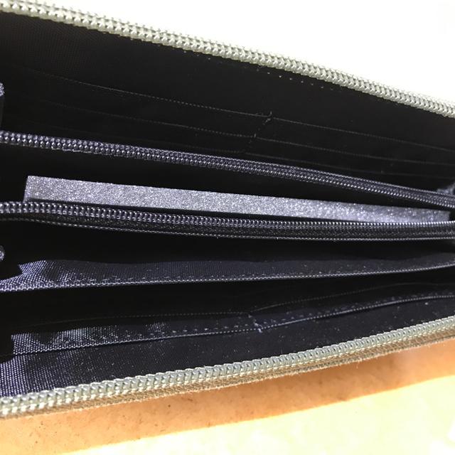 01f462fb1a29 AVIREX(アヴィレックス)のavirex 財布 新品 服 シャツ メンズのファッション小物(長