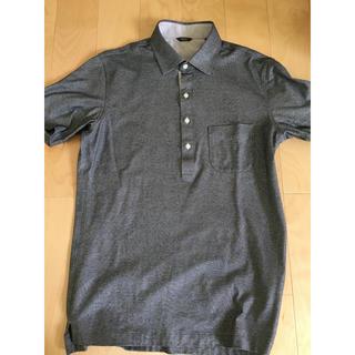 アレグリ(allegri)のallegri アレグリ ポロシャツ 46(M)(ポロシャツ)