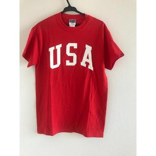 エムエスピーシー(MSPC)のunited studio arehive 未使用品 tシャツ(Tシャツ(半袖/袖なし))