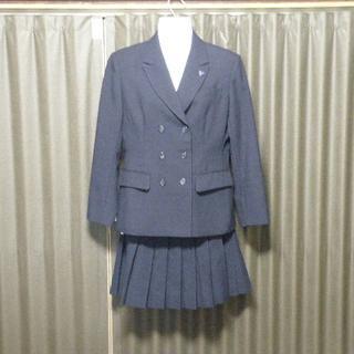 高校 制服セット コスプレ イベント(衣装一式)