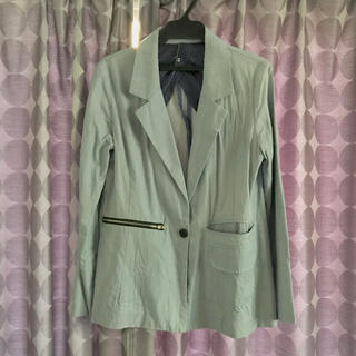 エイト(8iGHT)のエイトのジャケット(テーラードジャケット)