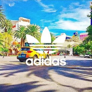 アディダス(adidas)のsak様専用(ロングスカート)