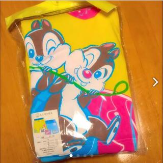 ディズニー(Disney)の値下げ❗️ディズニー 七分丈 パンツ ズボン(カジュアルパンツ)
