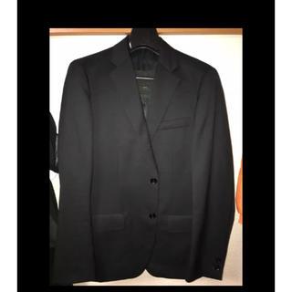 ソフ(SOPH)のソフ セットアップ スーツ ブラック M(セットアップ)