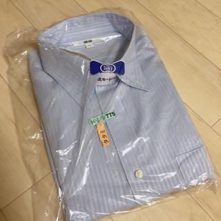 ccfe12eae5621 ユニクロ(UNIQLO)のユニクロ メンズワイシャツ(シャツ)
